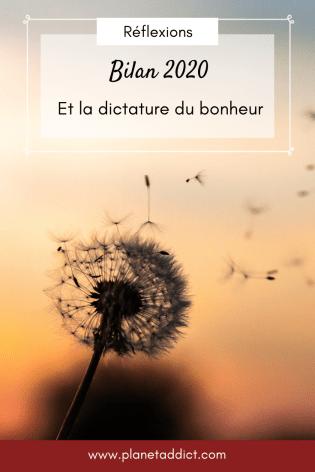 2020-bonheur-Pin