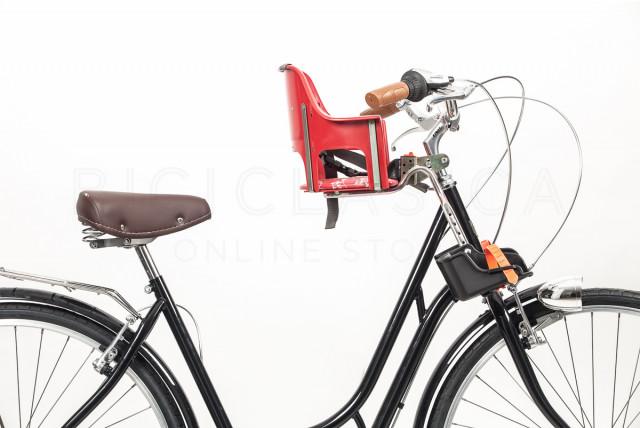 Sillas para Bicicleta  Planeta del Beb