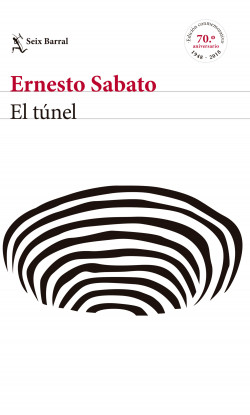 Mis Citas Favoritas De El Túnel Ernesto Sábato Jarhat