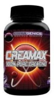Creamax Bodygenics