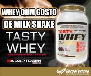 89e44c4ca Sem a ingestão adequada de proteínas será impossível conseguir um bom  desenvolvimento muscular