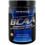 BCAA COMPLEX 5050 - Dymatize Nutrition