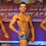 Leandro Zupo