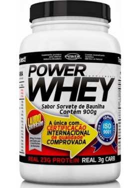 power whey power supplements whey protein