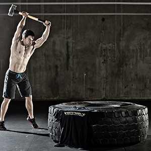 3 Coisas que Você Preicsa Saber Antes de Treinar CrossFit