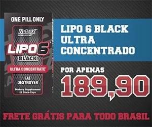 banner lipo 6 black uc
