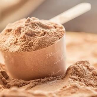 Saiba mais sobre os suplementos de proteína: Whey, Albumina, Caseína e Beef Protein