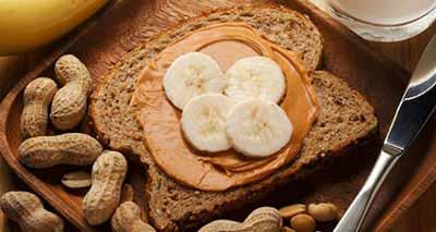 Dicas importantes para não prejudicar a hipertrofia comer bem