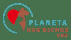 Logo Planeta dos Bichos2