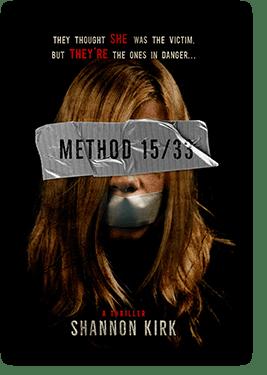 method-15-33-225-shadow