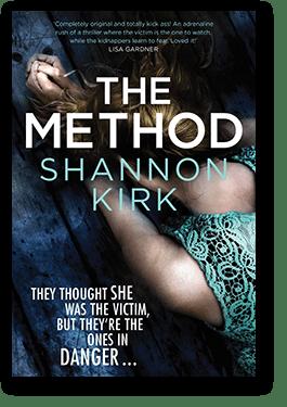 method-uk-225-shadow