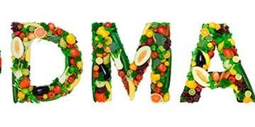 Que Es La Dieta Fodmaps Y Por Que Mejora El Intestino Irritable