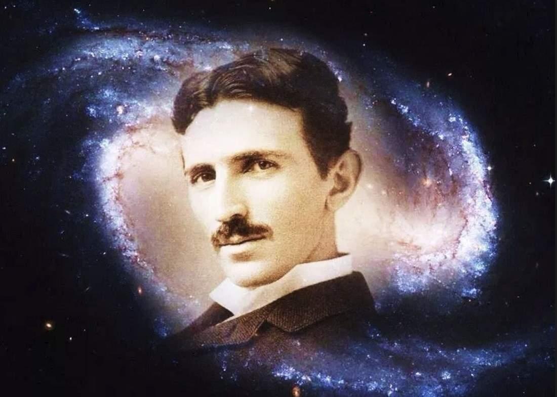 Nikola Tesla fue traído a la Tierra desde Venus, menciona documento desclasificado del FBI