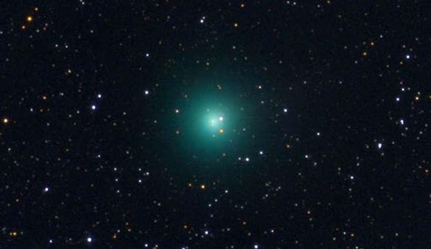 Nibiru se acerca: Astrónomos detectan un objeto más grande que Júpiter dirigiéndose hacia la Tierra
