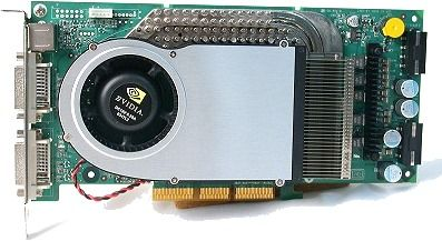geforce_6800_ultra_extreme