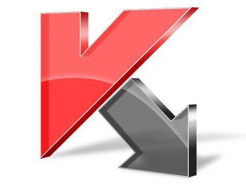 Código de activación Kaspersky