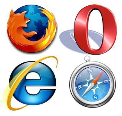 Como borrar la caché del navegador