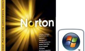 rp_norton-internet-security.jpg