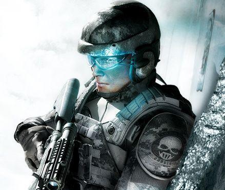 Soldado_futuro_01