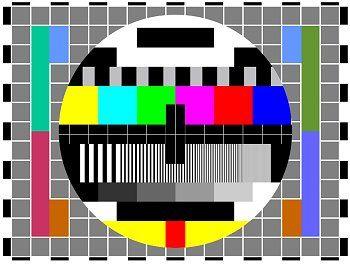 Como elegir un televisor