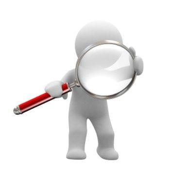 Buscar archivos en Ubuntu