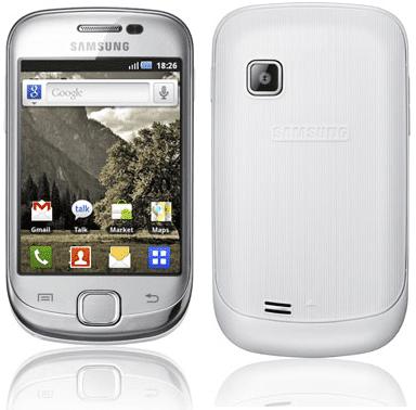 Samsung-S5670-3
