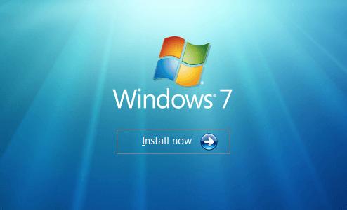 Reconocimiento de voz en Windows 7, utiliza el ordenador hablando con el sistema de Microsoft