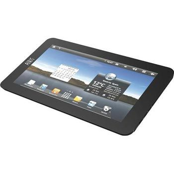 Airis One Pad 700