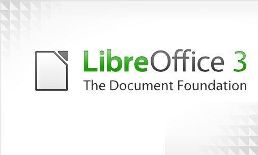 LibreOffice 3.3.2, la alternativa a OpenOffice