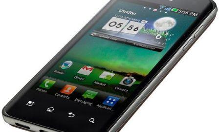 LG-Optimus-2X1
