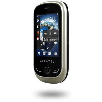 Alcatel OT-706