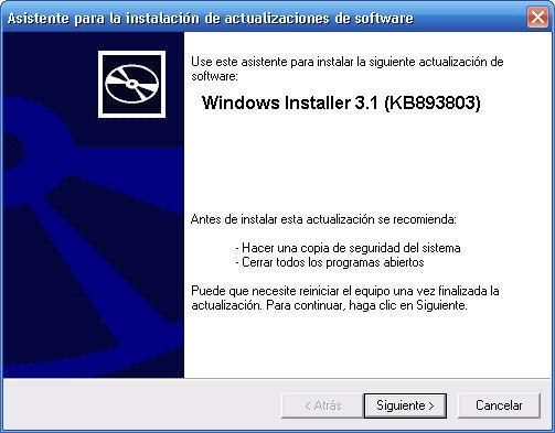 microsoft-windows-installer-1