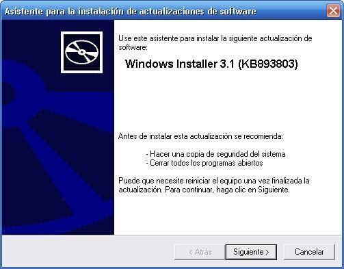 microsoft-windows-installer-1