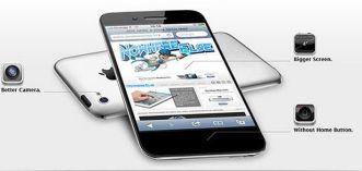 iphone5-mockup