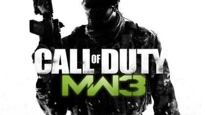 Call of Duty Elite se retrasa para los smartphones