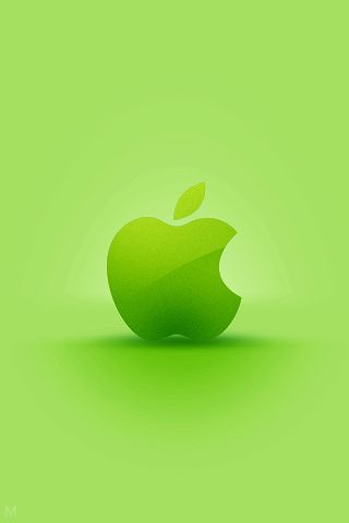 apple day - 100 fondos de pantalla para Android y iPhone - Planeta Red