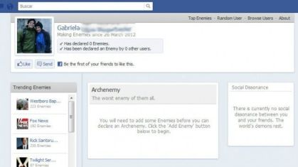 enemygraph facebook
