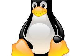Instalar Linux Kernel 3.4.4 en Ubuntu 12.04 y Linux Mint 13