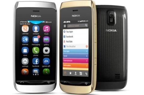 Nokia asha 308-309_2