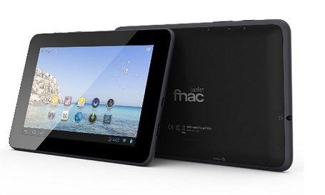 Las mejores tablets baratas para regalar esta Navidad