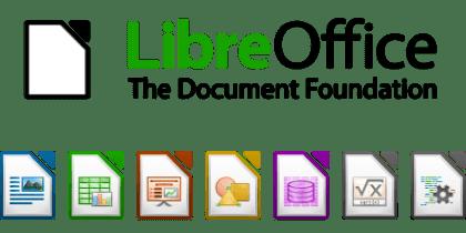 Descarga LibreOffice 4.0.2 Final