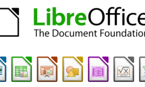 Descarga LibreOffice 4.0.2 Final