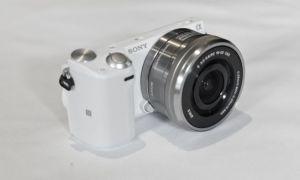 Sony_NEX-5T-1