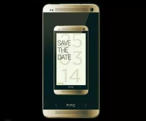 HTC M8 name confirmed as expected Galaxy S5 vs HTC ONE M8 vs LG G3, tres de los mejores Android