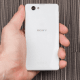 Sony-Xperia-Z1-Compact-LED-flash-bug