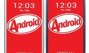 Galaxy-S3-4.4.2-KitKat-update