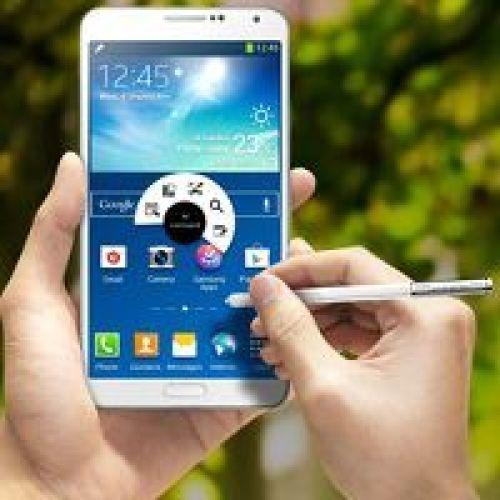 Samsung Galaxy Note 4, numeros de modelo revelados