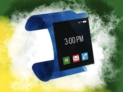 Nexus Watch