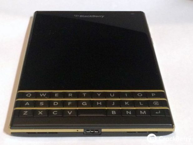 BlacberryGold5