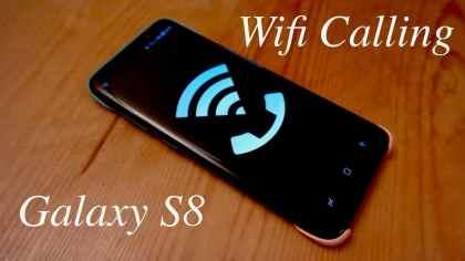 Las llamadas por Wi-Fi llegarán con iOS 9